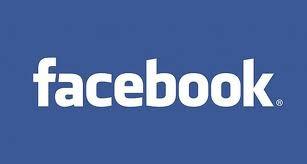 Dołącz do nas na Facebooku już dziś!