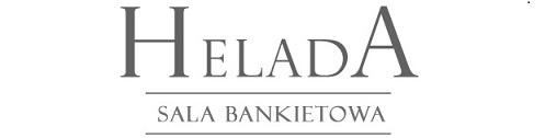 Helada Sala Bankietowa Oświęcim