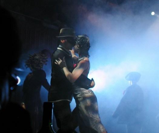 tango-a-la-argentina-1-1464466