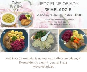 obiady 3